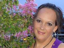 Jennifer Autrey