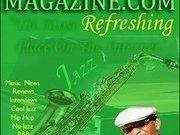 Mojito Music Magazine