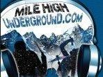 MileHighUnderground.com