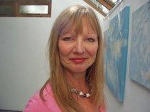 Loraine Burgon