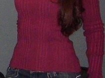 Kyndel Paige Batson