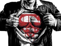 Superman3248