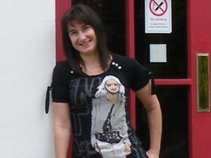 Karen Rockingham