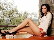 Lana Cruz