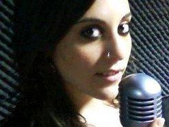 Brooke Nevaeh