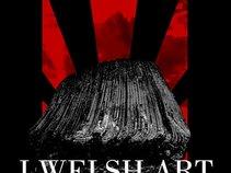 I.Welsh Art