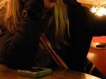 Katie Cascone