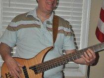 John Dozier