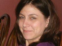 Sarah Finkbeiner