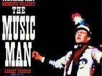 Music_Man_76