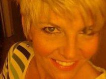 Patricia Ann Dodds