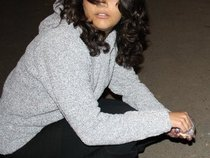 Paula Iglesias Monsell