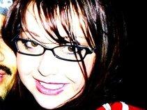 Lindsey Retzlaff