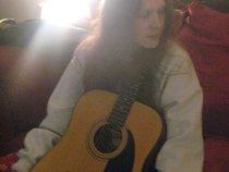 Shannon Tackett