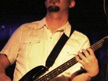 Zach Griffen