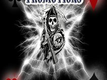 Fear The Reaper Promotions