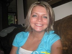 Samantha Salyers Hopson
