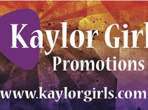 Kaylor Girl Promotions
