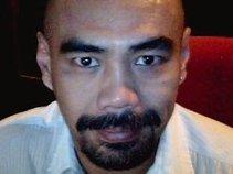 Shamsul AbdulAziz (Sham)