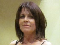 Tori Delaney