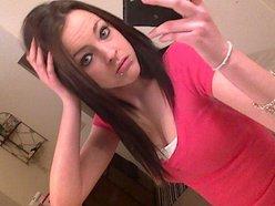 Krissy Brooke Modesitt