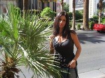 Debbie Panichi