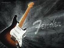 Mr. Joeys Fender
