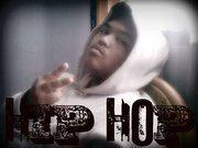 D-To Rap