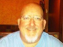 Mark P. Albright