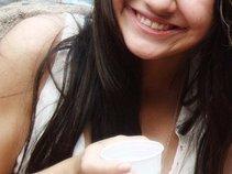 Talitinha Santana