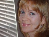 Shannon Maura Terry-Kollars