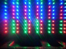 proshows  lightsnsound