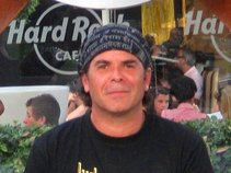 Roberto Chamoso