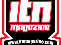 inthenowmagazine