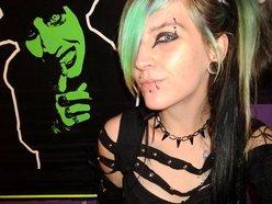 Ashley Nicole   M3mori3sxx