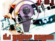 Djgroup Onlines