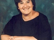 Mary Smit