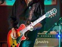 Paul Rooney
