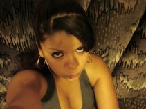 Crystal Soto