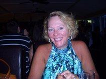 Lynn Holt-Campbell