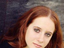 Ashley Baldassano