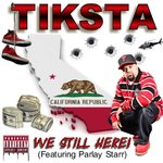 We Still Here (Feat. Parlay Starr)