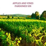 Apples and Vines