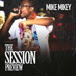 The Session Preview