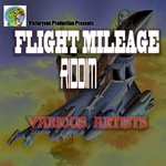 Flight Mileage Riddim