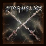 Settle the Score - Paige Stormblade