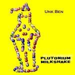 Plutonium Milkshake