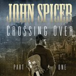 Crossing Over - Part One