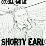 Coulda Had Me (Single)