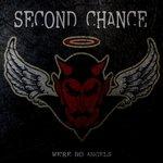 We're No Angels (reissue)